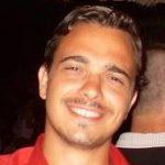Gianfranco Pustorino<br />Team Leader, Finance