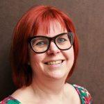 Christine Dassy<br />Venue, Team Leader<br />Content Leader