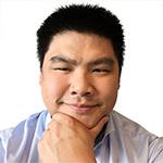 Erik Leung<br />Team Leader, Content