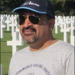 Kumar Hiremath<br />Team Leader, Quality