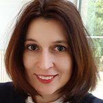 Annelies Vrielynck<br />Content Team