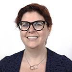 Christine Dassy<br />Director of PM Fair & Events