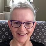 Stephanie Durkan<br />Volunteer Quality
