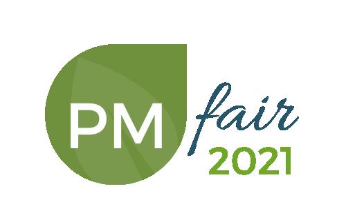 PMFair logo (3)